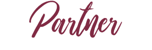 Partner Betrayal Trauma Logo
